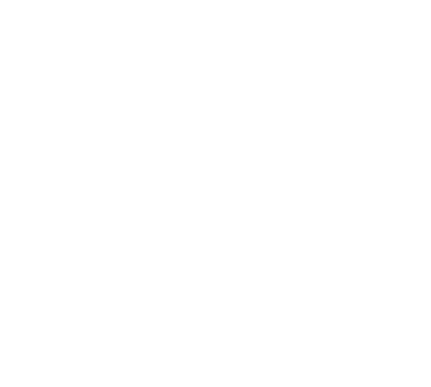 The Tillery - A Content Marketing Agency in Grand Rapids