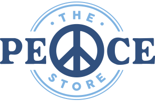 THE PEACE STORE