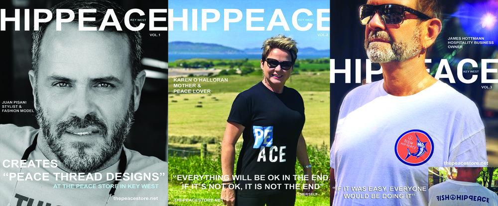 HIPPEACE123.jpg