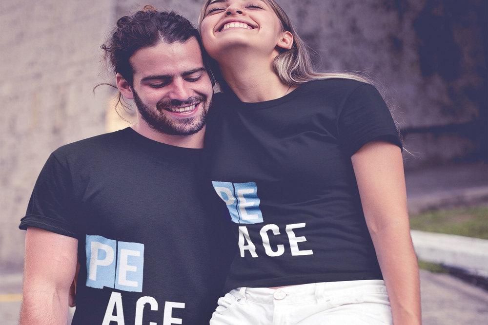 PeaceBlocks_Couple.jpg