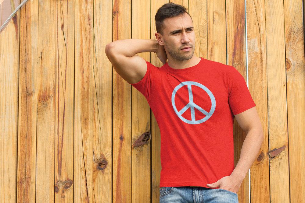 PeaceTee_Red_Man.jpg