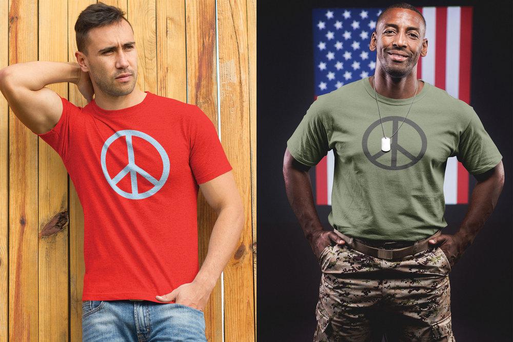 PeaceTee_Red_OD_Men.jpg