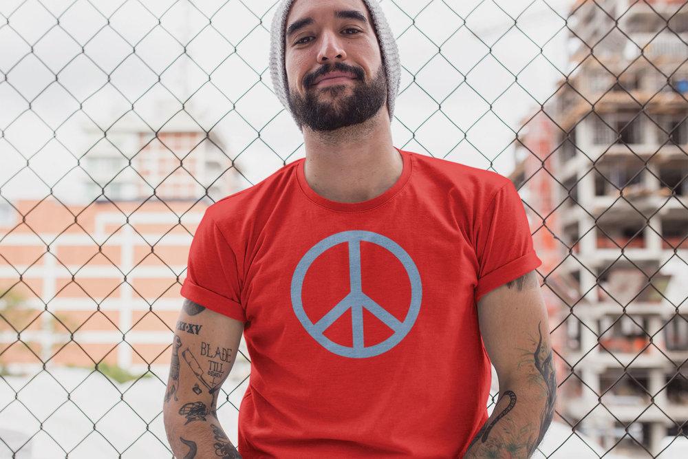 PeaceTeeRed_Man1.jpg
