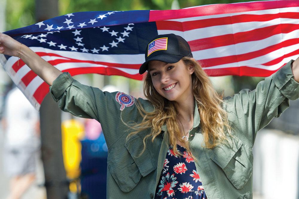 Taylor_USPeaceFlag.jpg