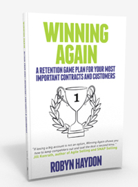 Winning Again front cover small.jpg