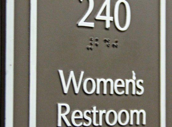 braille_feature_02252016-560x416.jpg