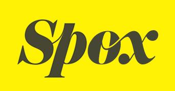 vox_spox_fake-logo.jpg