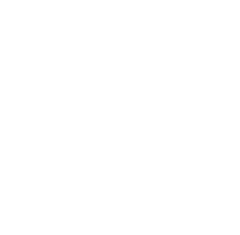 Paul Effman Ensemble