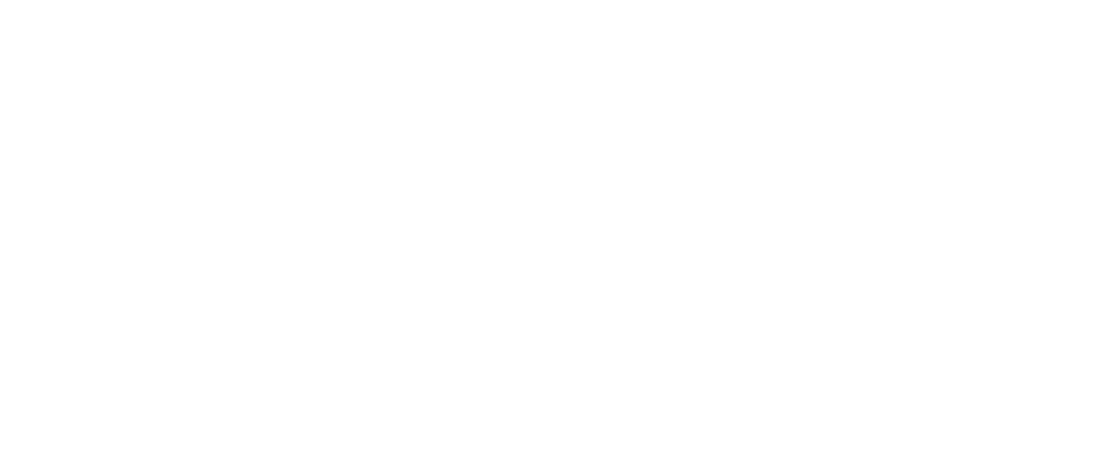 death by chocolate web text white.png