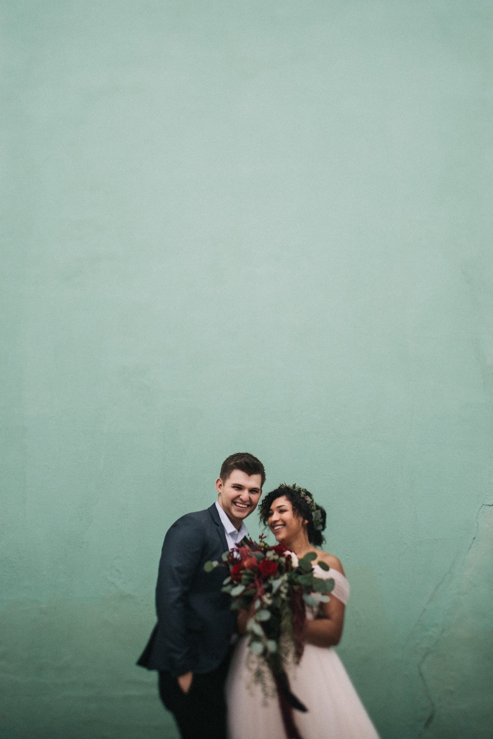 Anton and Katie Lison - LITERALLY THE BEST. Joe cares so much for his clients and you are getting a GREAT deal considering how hard he works and how amazing his work is. I couldn't say one bad thing about him and our wedding turned out rad.
