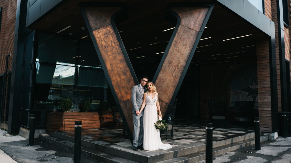 Lydia and Kevin-29.jpg