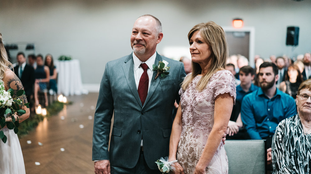 Lydia and Kevin-15.jpg