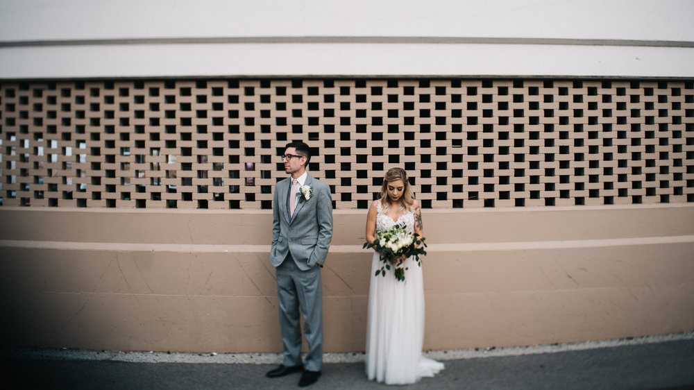 Lydia and Kevin-27.jpg