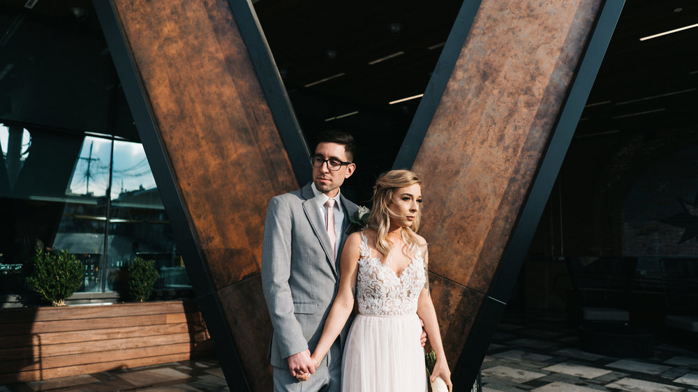 Lydia and Kevin-28.jpg