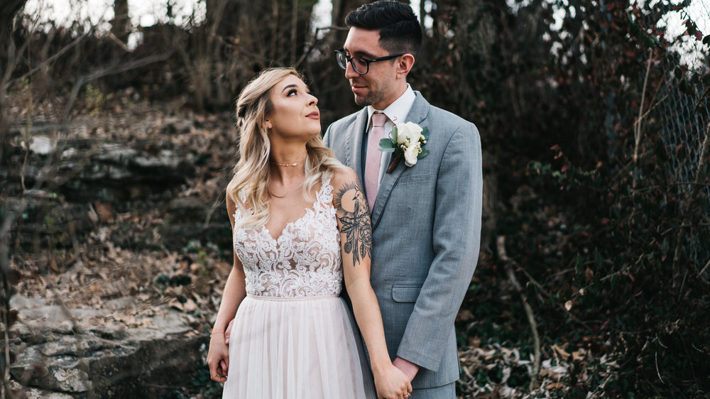 Lydia and Kevin-30.jpg