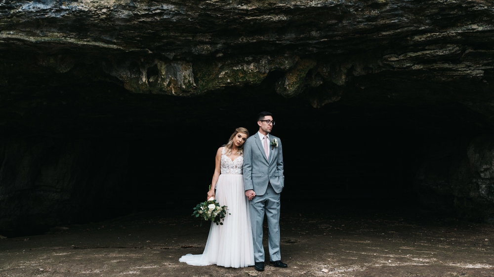 Lydia and Kevin-38.jpg