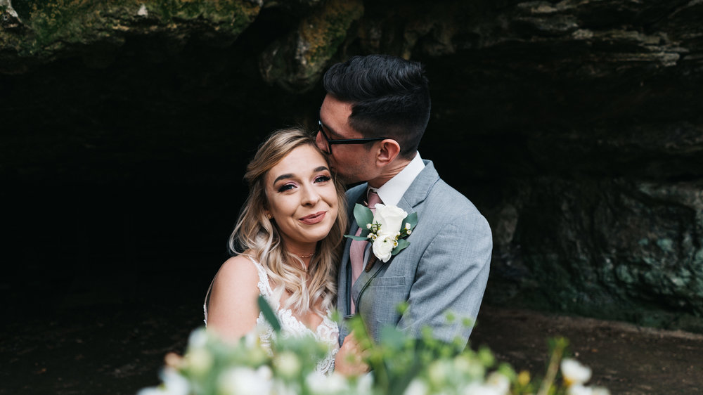 Lydia and Kevin-39.jpg