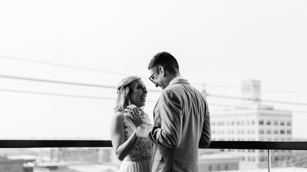 Lydia and Kevin-50.jpg