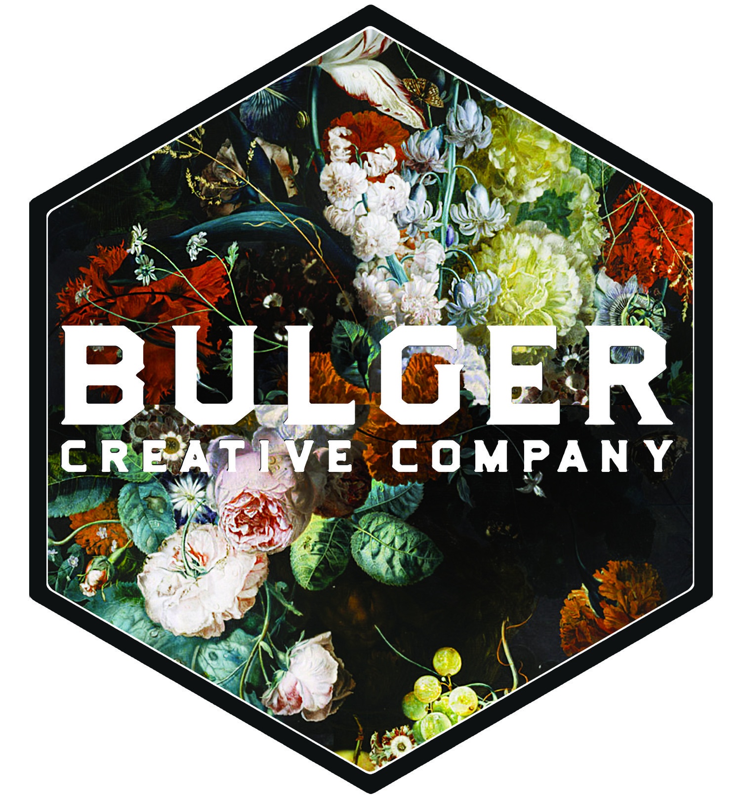 Bulger Creative Co.