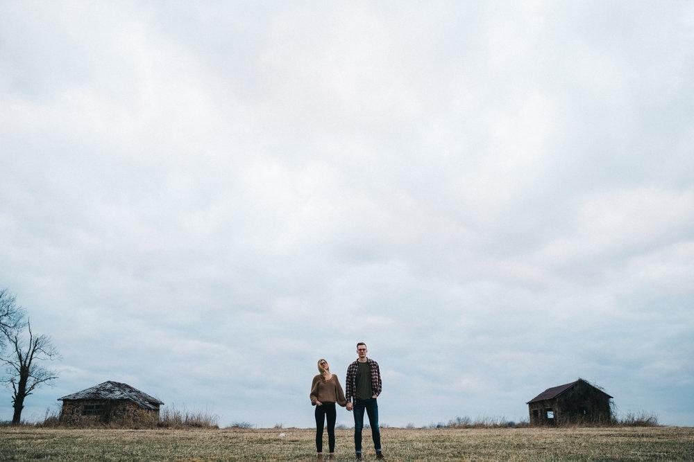Tatum and Aaron-11.jpg