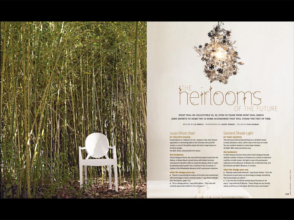 38 - HEIRLOOMS 1.jpg