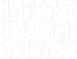 Ballet Barre Works