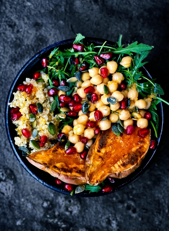 Food - Moroccan bowl.jpg