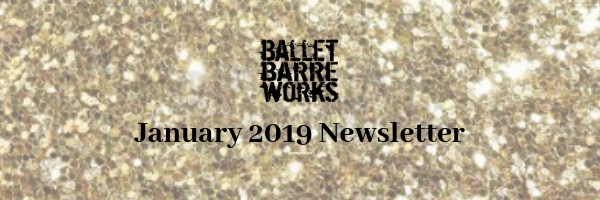 New Years News letter 2018-19.png