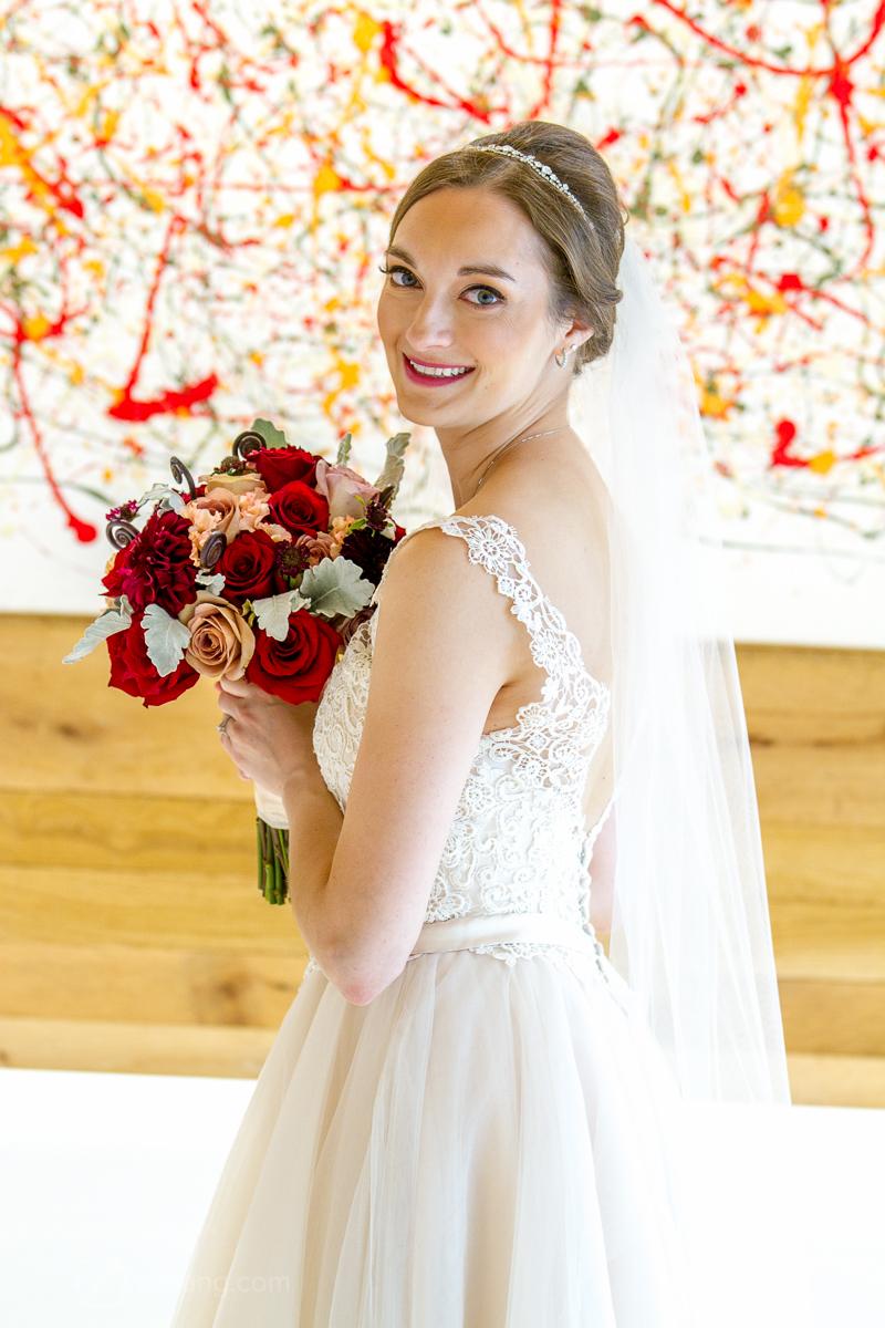 20151004_roopwedding_Bride-1.jpg