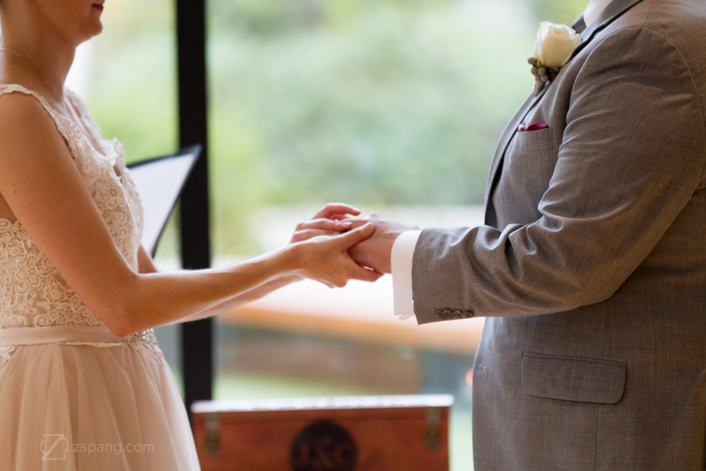 Roop Wedding 7D-240.jpg