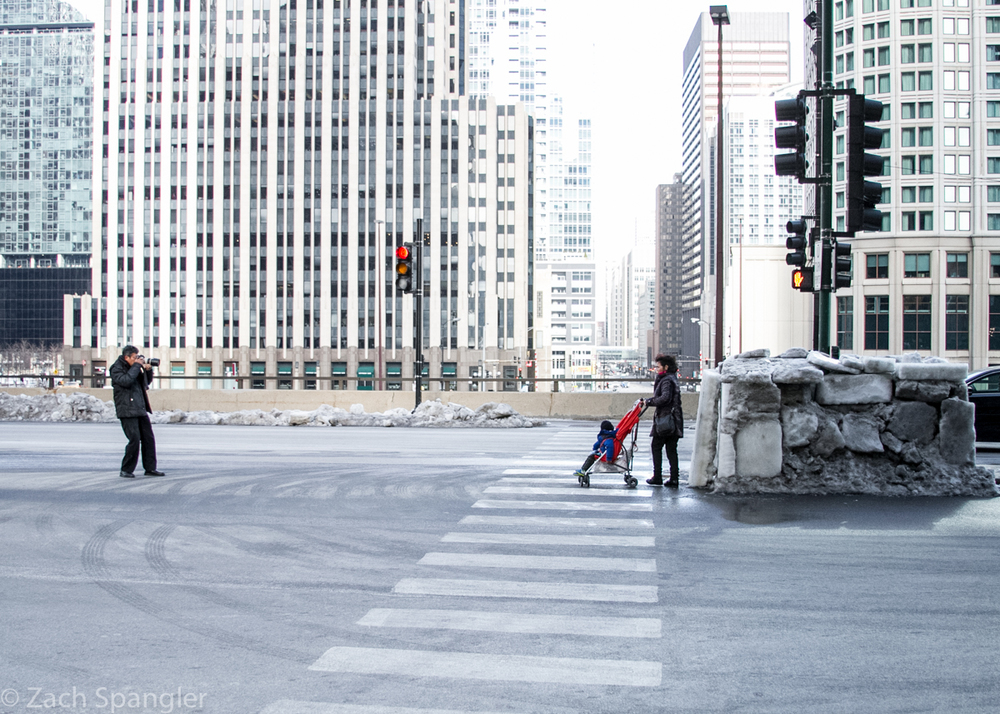 Upper Wacker Igloo.jpg
