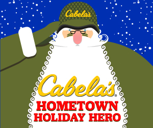 Cabela's-Holiday-santa2.jpg