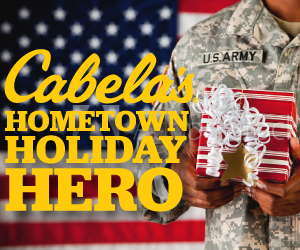 Cabela's-Holiday-Hero-soldier.jpg