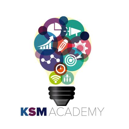 KSM-Academy-final.jpg
