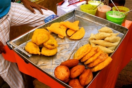 arepas on the street.jpg