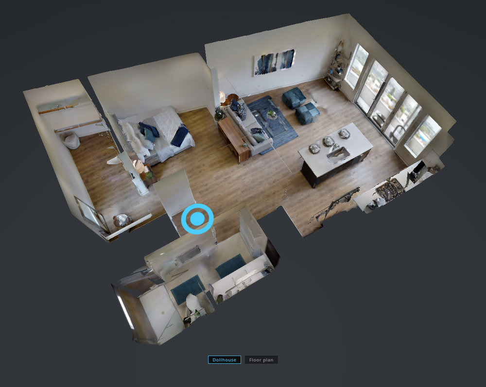 Matterport Dollhouse View.jpg