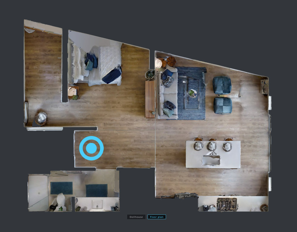Matterport Floorplan View.jpg