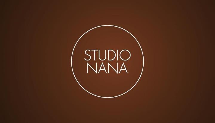 Mon ancien et premier logo!