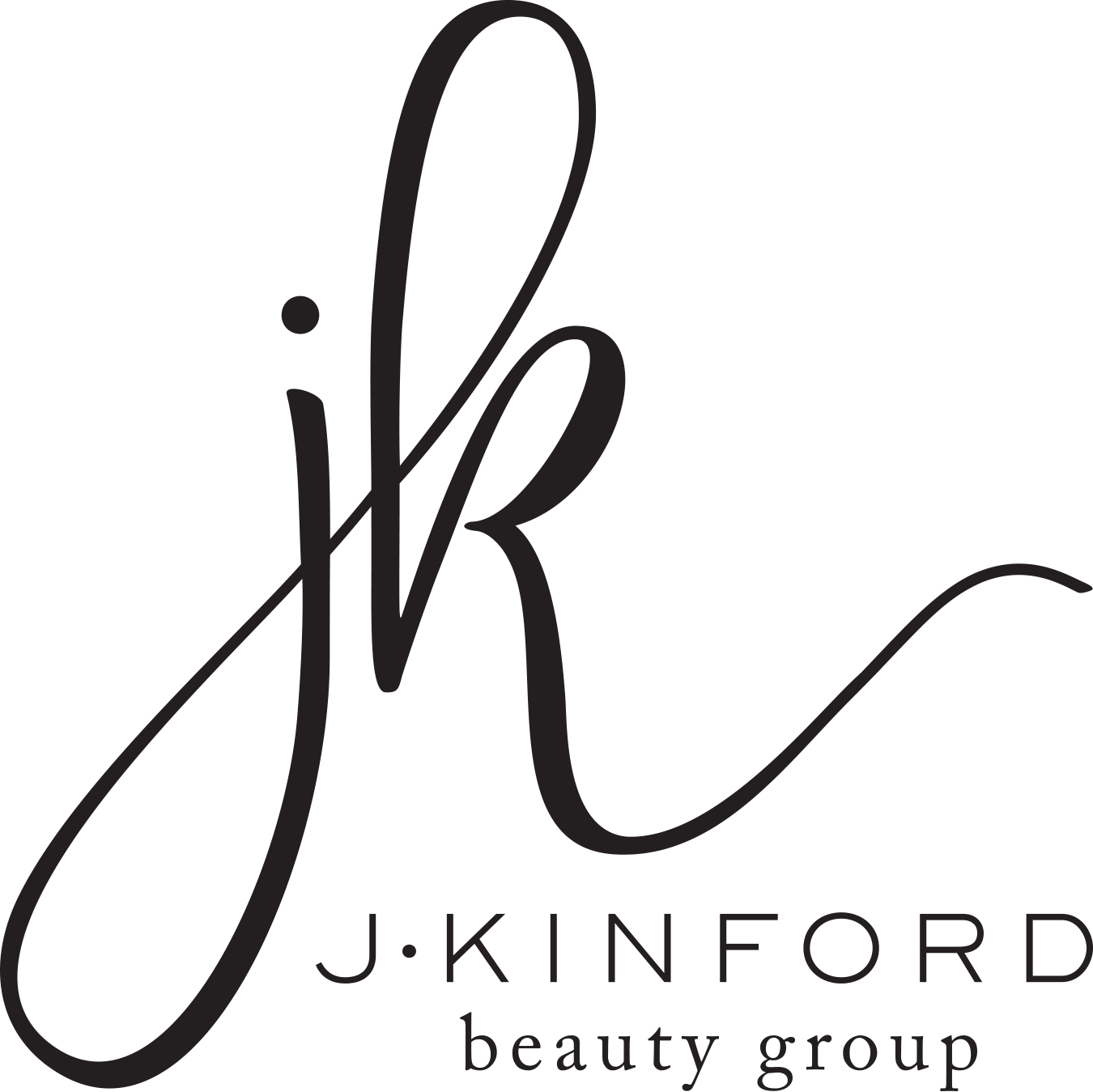 J.Kinford Beauty Group
