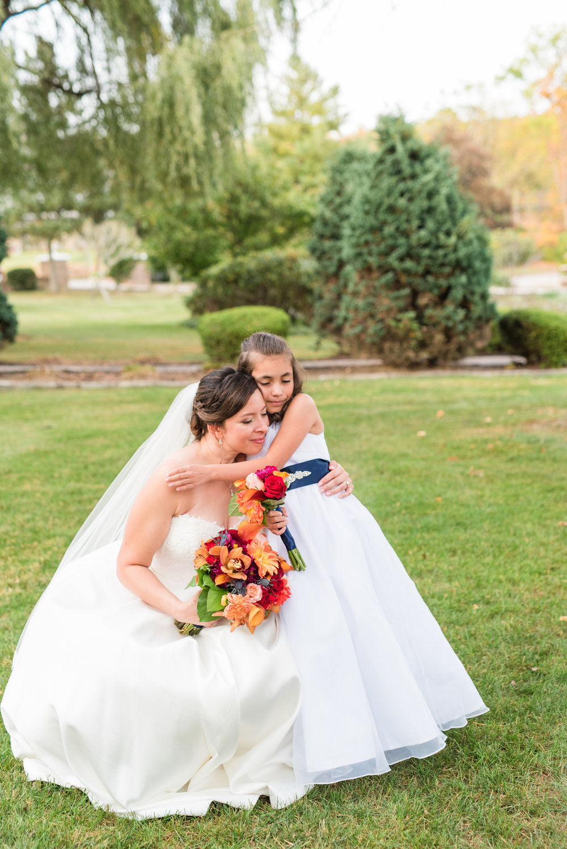 Ondria and Anthony Wedding-0468.jpg