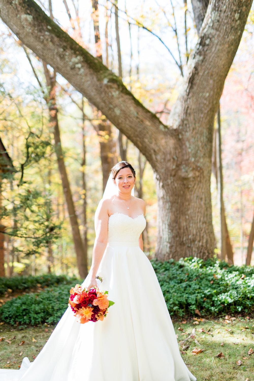 Ondria and Anthony Wedding-0249.jpg
