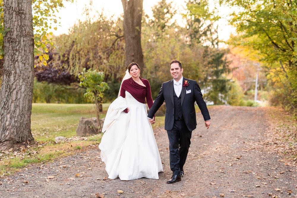 Ondria and Anthony Wedding-0108.jpg