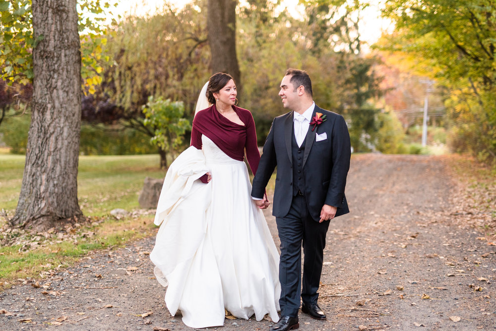 Ondria and Anthony Wedding-0109.jpg