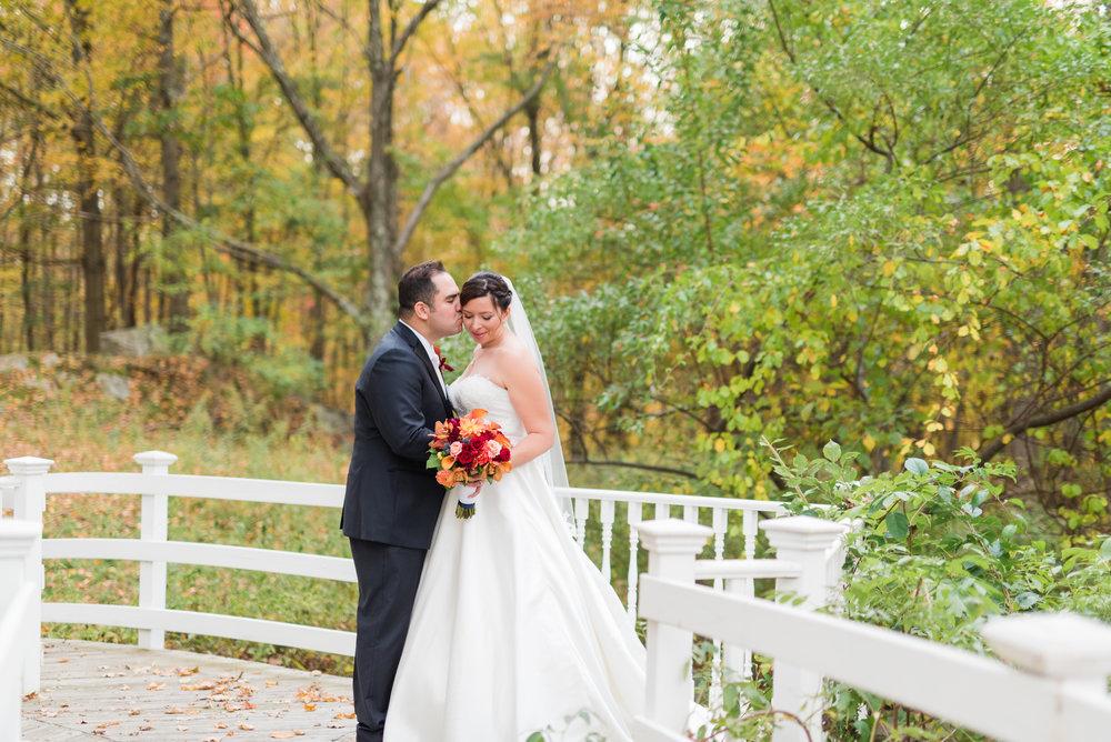 Ondria and Anthony Wedding-0012.jpg