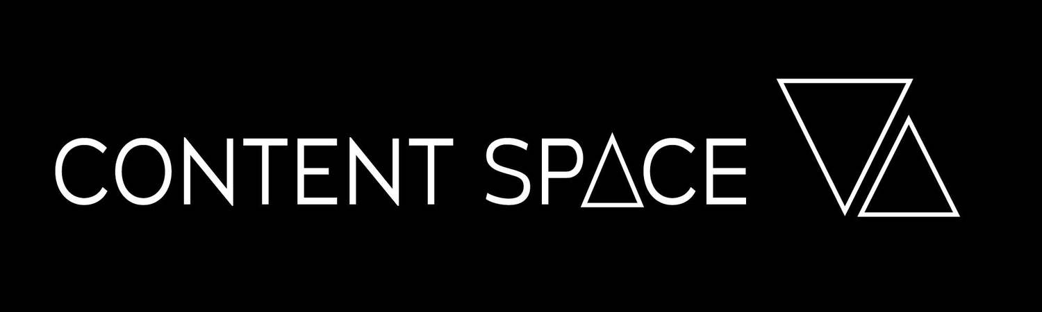 Content Space