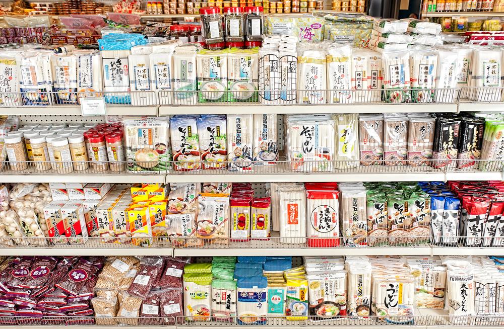 Fujiya_Japanese_Foods_web.jpg