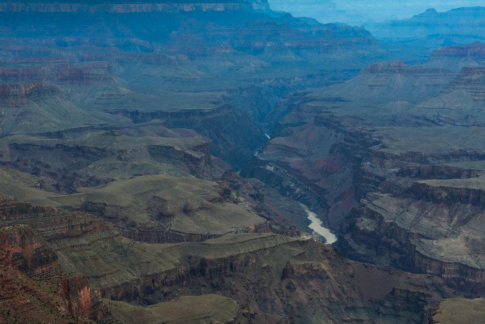Grand-Canyon-South-Rim-at-dusk.jpg