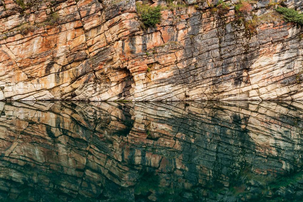 Lake-Reflections.jpg