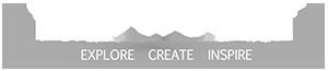 art-wolfe-logo-300.png