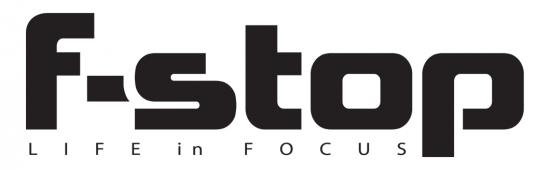 logo-550x170.png